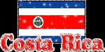 bandera-de-costa-rica-animada-3