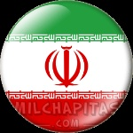 bandera-de-iran