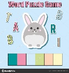 depositphotos_153981852-stock-illustration-words-puzzle-children-educational-game