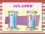 masavolumen-y-densidad-3-638