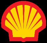1200px-Shell_logo.svg