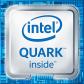 badge-quark.png.rendition.intel.web.84.84