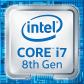 badge-8th-gen-core-i7.png.rendition.intel.web.84.84