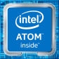 badge-atom.png.rendition.intel.web.84.84