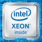 badge-xeon.png.rendition.intel.web.84.84