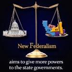 newfederalism