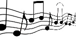 music-2570451_960_720