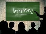 classroom-379216_960_720