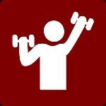 gym-297059__340
