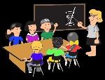 blackboard-1299841_960_720