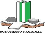 congresso nac