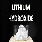 hidroxido