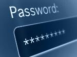 01_Password-kal-U433501007711763LRF-1224x916@Corriere-Web-Sezioni-593x443