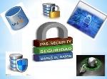 seguridad-base-de-datos-3-638