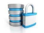 concepto-de-la-seguridad-de-la-base-de-datos-con-el-candado-43351277
