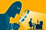 38-proteger-privacidad-en-linea-internet-516x3401