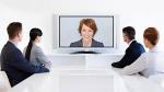 video comferencia