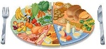 Alimentos-Libres-de-Carbohidratos