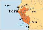 peru-MMAP-md