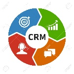 53514980-crm-customer-relationship-management-flat-color-icon-for-apps-and-websites (1)