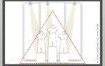 téléchargement (3).jpg bougras triangle