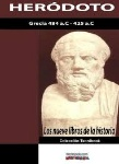 herodoto