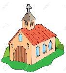 4369090-european-style-church-vector-illustration-