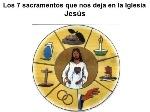 los-siete-sacramentos-1