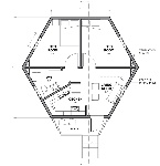 octagon-house-plans-build-yourself-small-hexagon-house-plans-moniezja-lovely-octagon-home_cac96d80f8818737