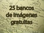 25webs-foto-gratis