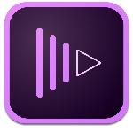 Premiere-Clip-Logo