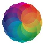 afterlight-logo2