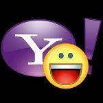 Yahoo-Messenger-icon-1