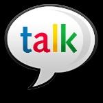 Google-Talk-icon