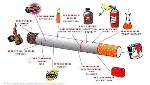 cigarrillo_composicion