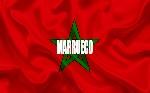 MARRUECO