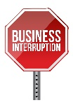 bigstock-Business-Interruption-Sign-39078256