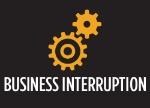 Business-interruption