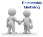 relationship market
