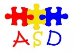 autism1