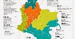 mapa_centros-formacion-(2)