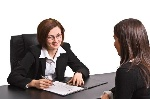 que-preguntan-en-la-segunda-entrevista-de-trabajo