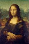 275px-Mona_Lisa,_by_Leonardo_da_Vinci,_from_C2RMF_retouched