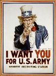 I_want_you_for_U.S._Army_3b48465u_original