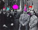 Za_Nazi_Party