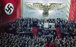 partido-nazi-pred1