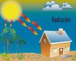 Transferencia-del-calor-por-radiacion
