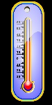 thermometer-159652_960_720
