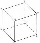 hexaedrergb1