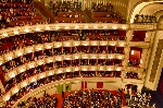 balconi-del-teatro-dell-opera-di-vienna-48897677